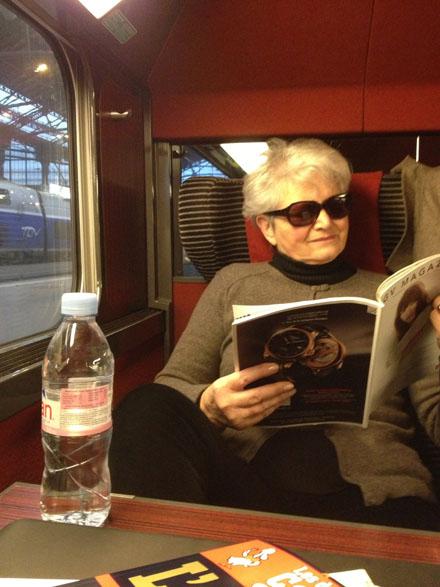 TGV 4