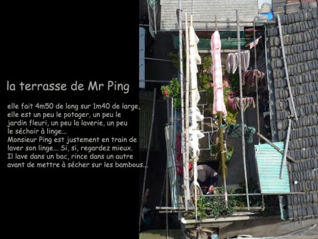 Jardin Ping