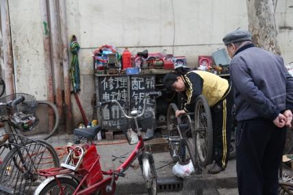rép vélo 1