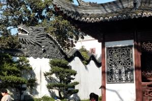 yuyuan 13