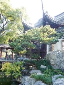 yuyuan 2