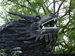 yuyuan 7