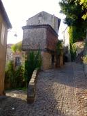 Cordes rue 2