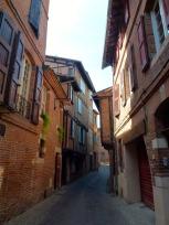 rue d'Albi 2