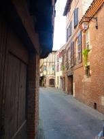 rue d'Albi 3