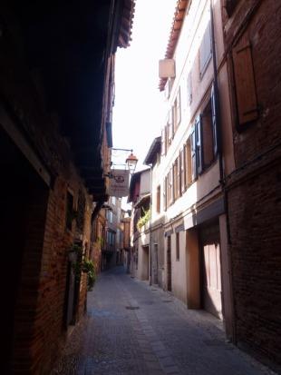 rue d'Albi 4