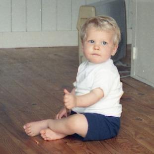 1997 b