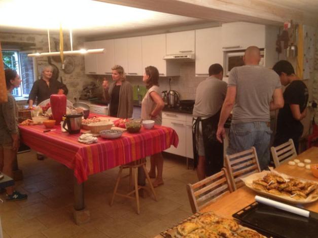 en cuisine2