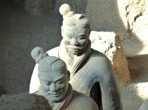 2 têtes soldats